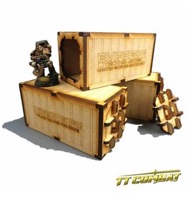 TT COMBAT Mecharuim Containers (3)