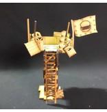 TT COMBAT Orc Watchtower