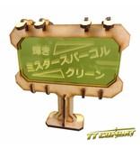 TT COMBAT Sign Attachments (6)