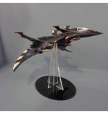 TT COMBAT 1 x Large Flying Stand