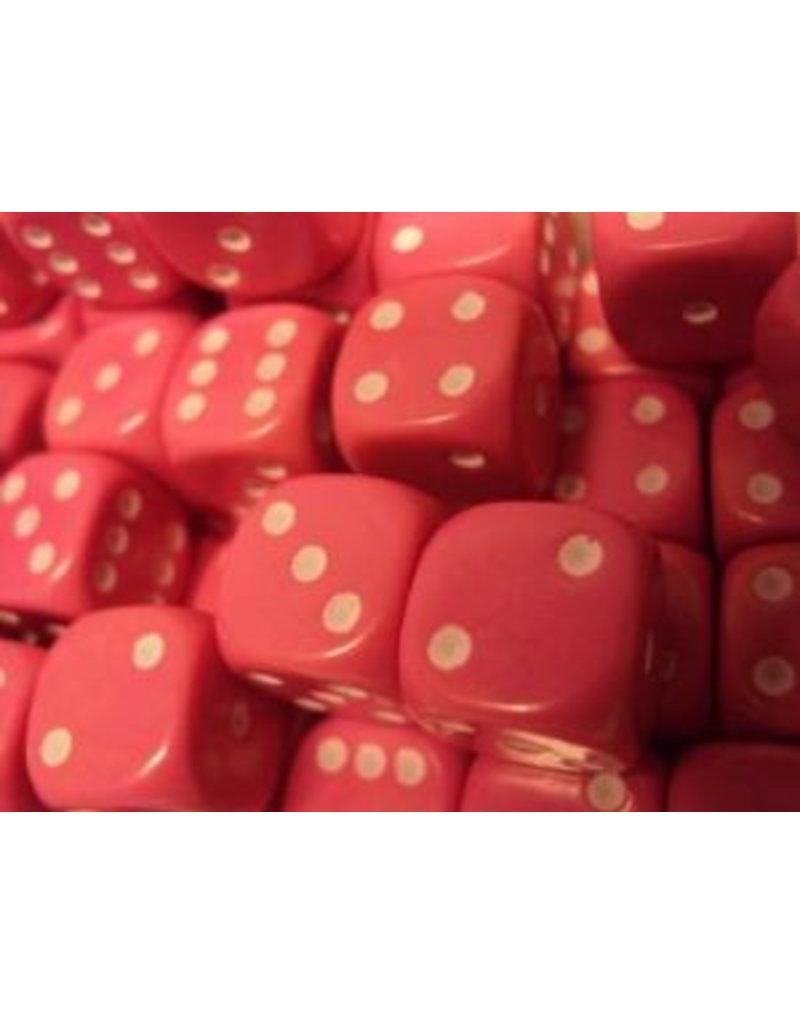 TT COMBAT Pink