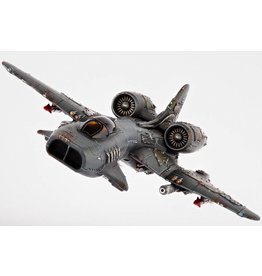 Hawk Wargames Hellhog Fighter