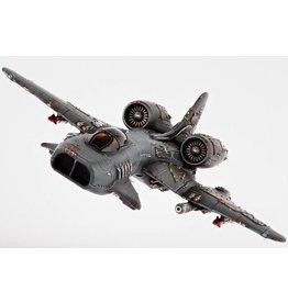 TT COMBAT J19 Hellhog Fighter