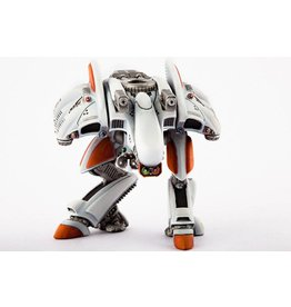 Hawk Wargames PHR - Jocasta Caine, Battle Vizier
