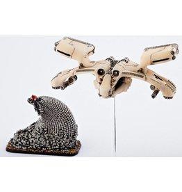 Hawk Wargames PHR - Medusa and Triton-X