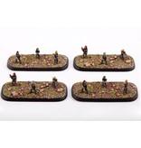 TT COMBAT PHR Siren Corps Clam Pack
