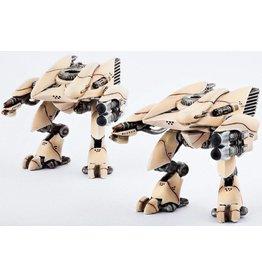 Hawk Wargames PHR Menchit A2