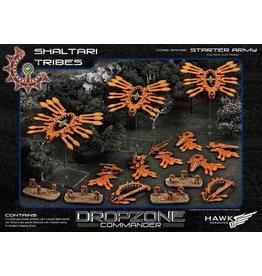Hawk Wargames Shaltari starter army (Plastic)