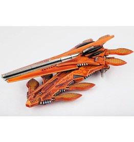 Hawk Wargames Caiman
