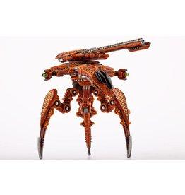 Hawk Wargames Ocelot Warstrider