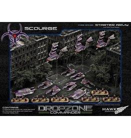 TT COMBAT Scourge starter army (Plastic)