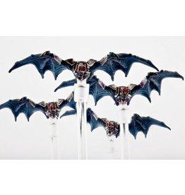 Hawk Wargames Scourge - Vampires