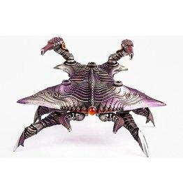 Hawk Wargames Scourge Oppressor