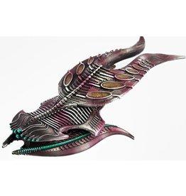 Hawk Wargames Eden's Dinosaur