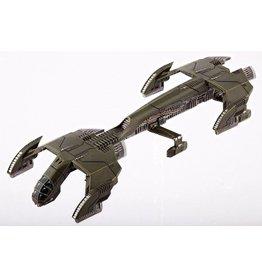 Hawk Wargames Condor Medium Dropship