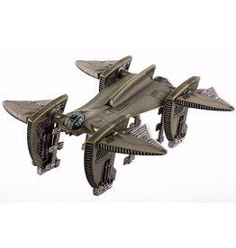Hawk Wargames Albatross Heavy Dropship