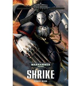 Games Workshop Shrike (HB)