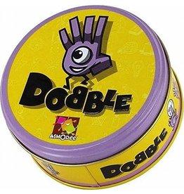 Asmodee Games Dobble