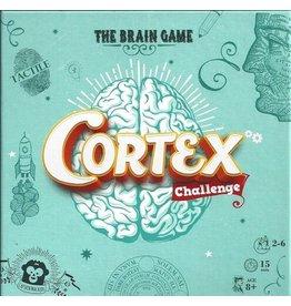 Asmodee Games Cortex Challenge