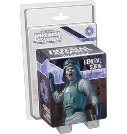 Fantasy Flight Games General Sorin Villain Pack
