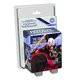 Fantasy Flight Games Star Wars Imperial Assault: The Grand Inquisitor Villain Pack