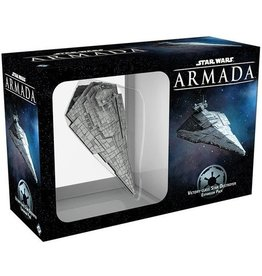 Fantasy Flight Games Victory-Class Star Destroyer Expansion Pack