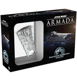 Fantasy Flight Games Star Wars Armada: Gladiator-Class Destroyer Expansion Pack