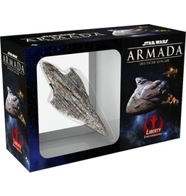 Fantasy Flight Games Star Wars Armada: Liberty Expansion