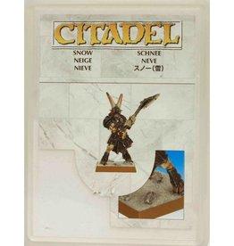 Citadel CITADEL SNOW 15g