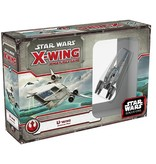 Fantasy Flight Games Star Wars X-Wing: U-Wing Expansion Pack