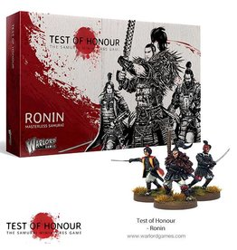 Warlord Games Ronin
