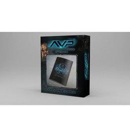 PRODOS GAMES AvP The Hunt Begins SE Upgrade Kit