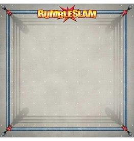 TT COMBAT Game Mat