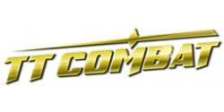 TT COMBAT