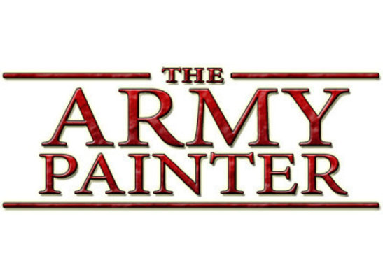 The Army Painter