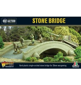 Warlord Games Stone Bridge