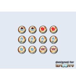 Micro Art Studio Infinity Tokens Effects 01 (12)