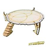 TT COMBAT Space Elf Landing Pad