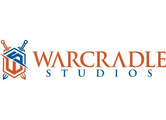Warcradle Studios