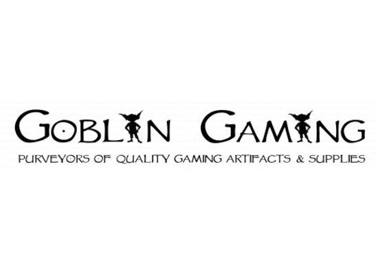 Goblin Gaming