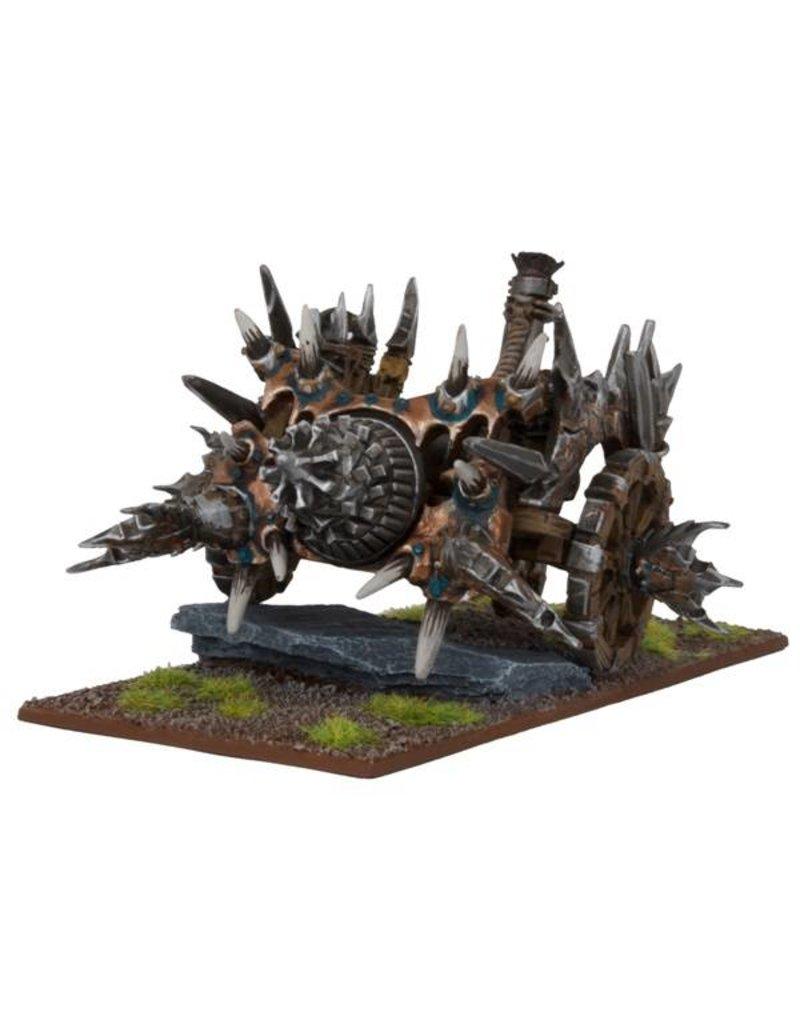 Mantic Games Goblins: Mega Army Box Set
