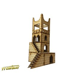 TT COMBAT Guardian Watchtower