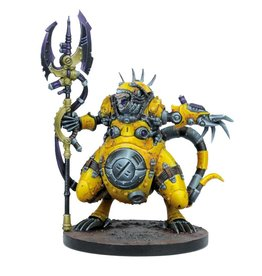 Mantic Games Veer-myn Brood Mother