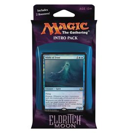 Wizards of the Coast Magic The Gathering - Eldritch Moon: Dangerous Knowledge Intro pack