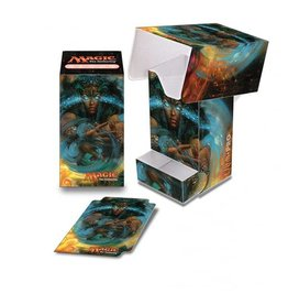 Wizards of the Coast Magic The Gathering - Eternal Masters Deck Box with Dice Tray