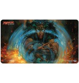 Ultra Pro Magic The Gathering - Eternal Masters Playmat