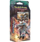 Pokemon Sun & Moon Guardians Rising Theme Deck: Pokemon TCG