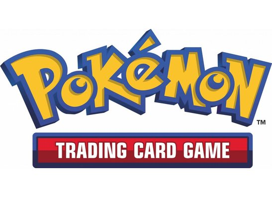 Pokemon TCG