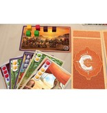 Plan B Games  Century - Spice Road