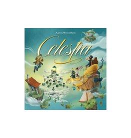 Blam! Celestia